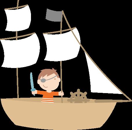 Barco xicotets extraescolares