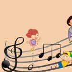manualidades instrumentos-01