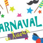 carnaval-03