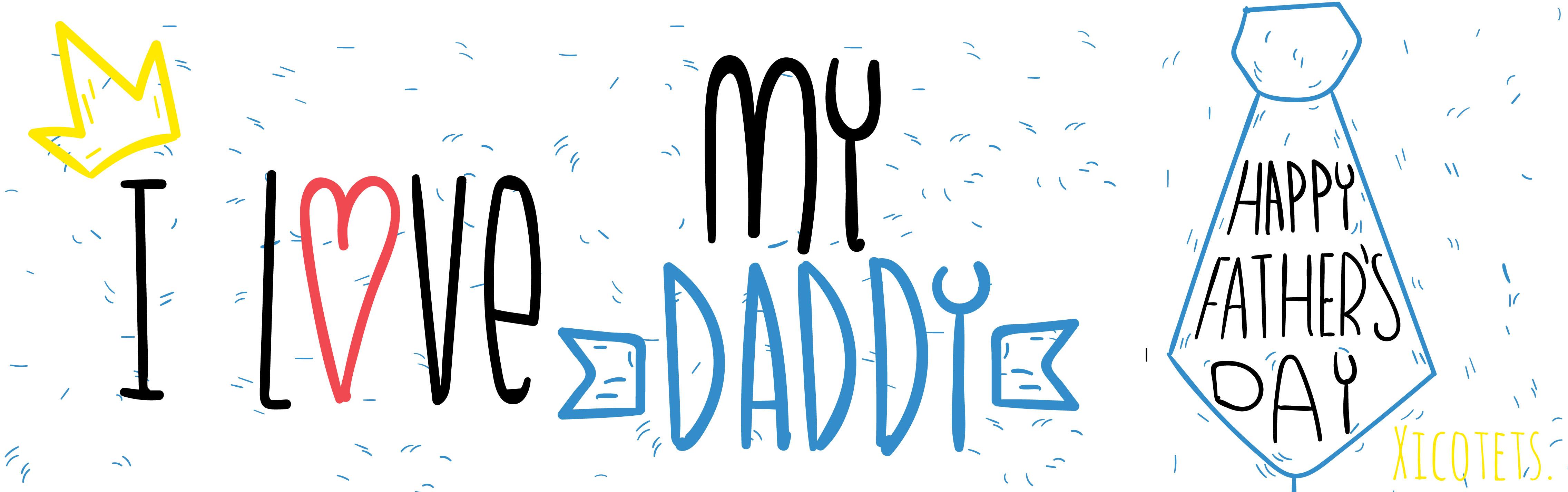 día del padre-02