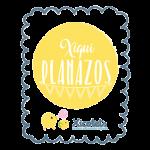 XiquiPlanazos