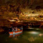 san josep cueva