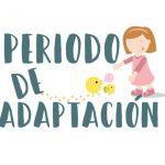 periodo adaptación-01