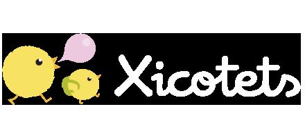 Xicotets